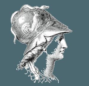 logo_asmp