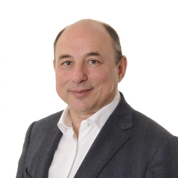 Philippe Alter
