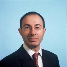 Thierry Sebton