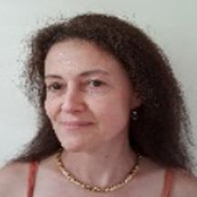 Emma Viallard