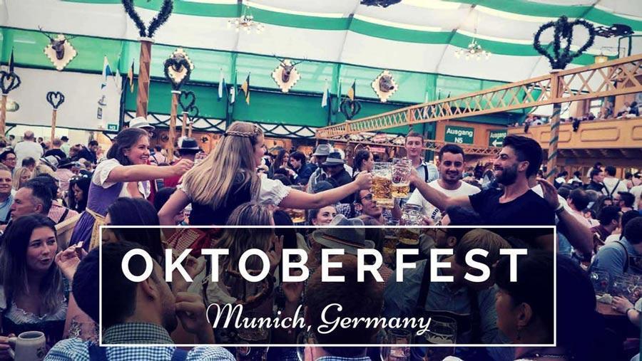 octoberfest-munich